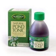 NATURAL POND TONIC na 10.000 litrov